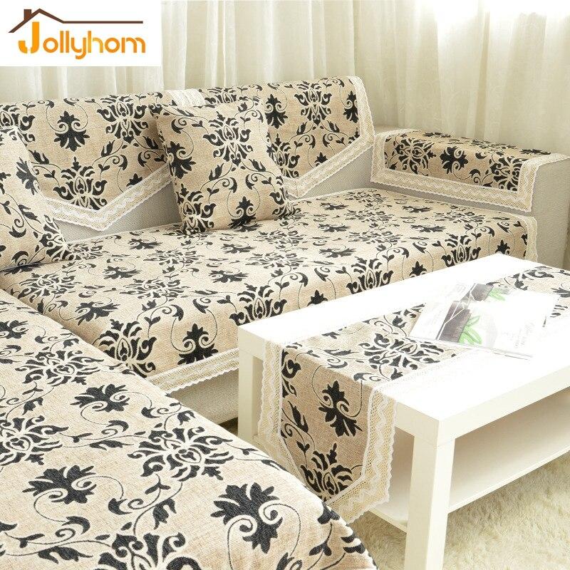 Online Get Cheap Custom Slipcovers -Aliexpress.com