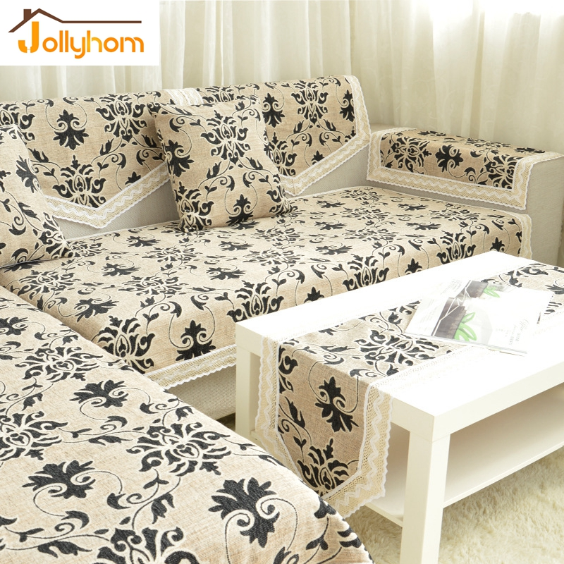Popular 1 Seater Sofa-Buy Cheap 1 Seater Sofa lots from