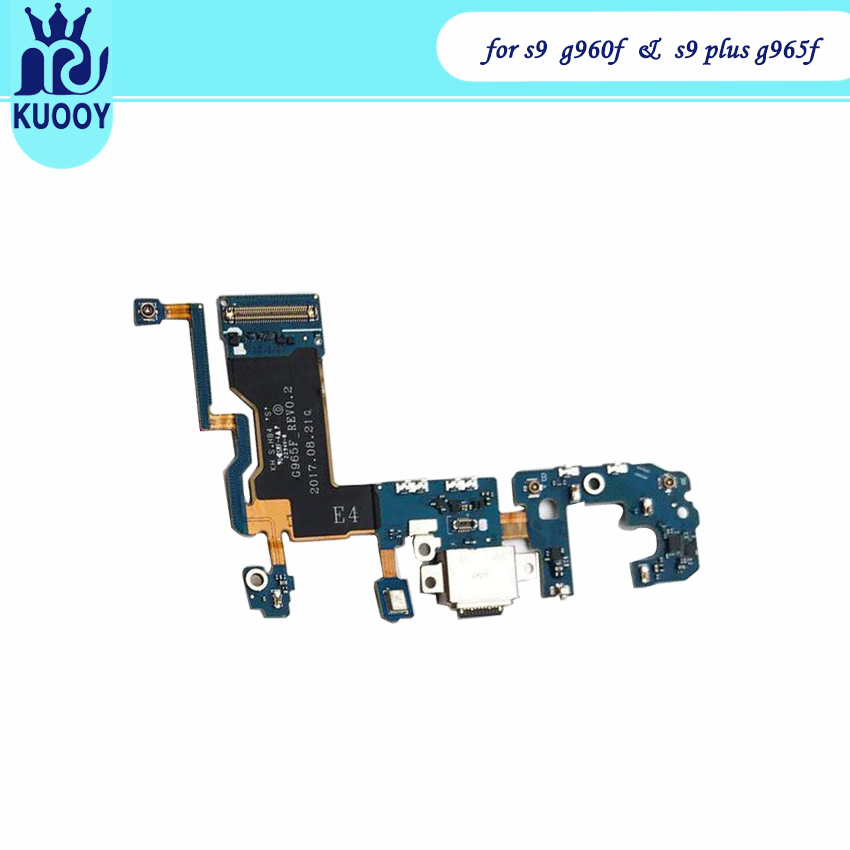 Electronic Components & Supplies Repair Parts For Sony Nex7 Nex-7 Nex-7k Top Cover Flash Plate Flex Cable Unit A1847879a