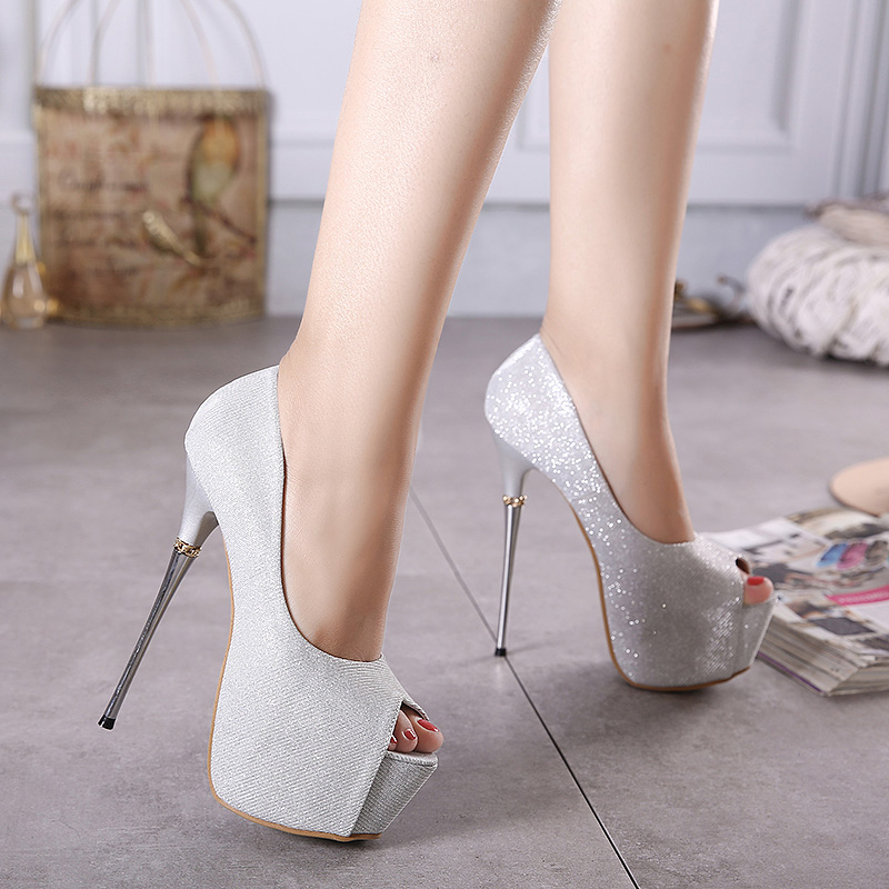 Popular Nude Colour Shoes-Buy Cheap Nude Colour Shoes lots from ...