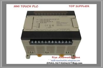 CPM1A-40CDR-A-V1 -30CDR-A-V1 -20CDR-A-V1 -10CDR-A-V1 -10CDT-A-V1 -20CDT-A-V1 -30CDT-A-V1 CPM1A-40C
