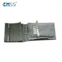 Multi Israeli Bandage Battle Trauma Dressing