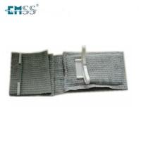 Multi Israeli Bandage Battle Trauma Dressing