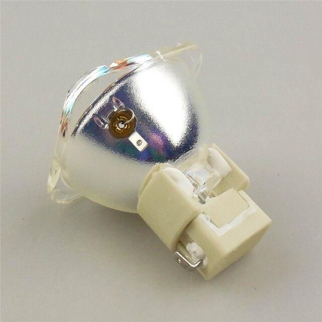 TLPLV9 Замена Проектор голой Лампы для TOSHIBA SP1/TDP-SP1/TDP-SP1U