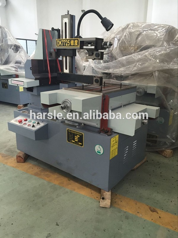 wire cutting machine (5)