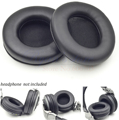 Quality Replacement ear pads cushion earpads cover earmuff for Pioneer HDJ1000 HDJ1500 HDJ2000  HDJ 2000 1000 1500 DJ Headphones