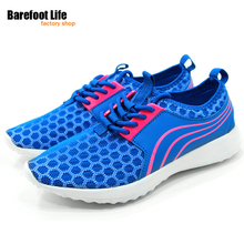 blue sneakers woman,athletic  sport running walking shoes,breathable comfortable shoes,schuhes,zapatos,woman sneakers