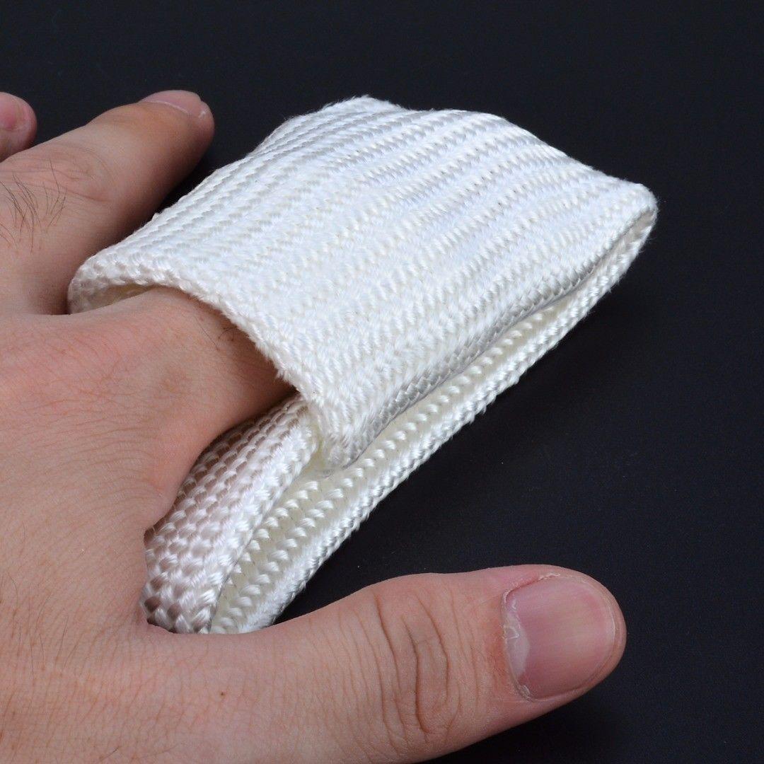 Welding Tips  Tricks Tig Finger Combo Welding Glove Heat Shield By Weld Monger,
