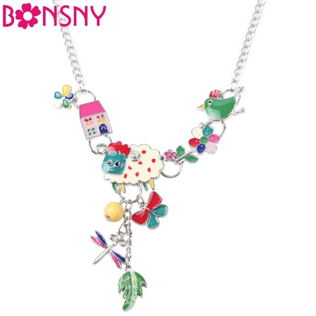Jewelry for Women in NY