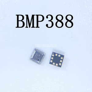 Image 2 - 5 個の x BMP388 LGA 10 新送料無料