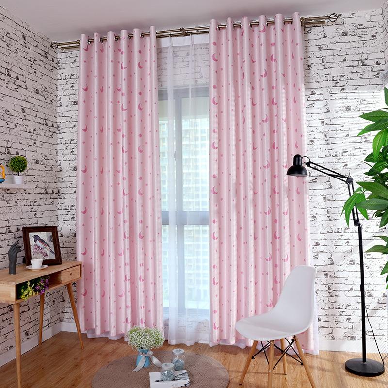 byetee saln cocina habitacin habitacin blackout cortinas telas de cortina cortinas de puertas