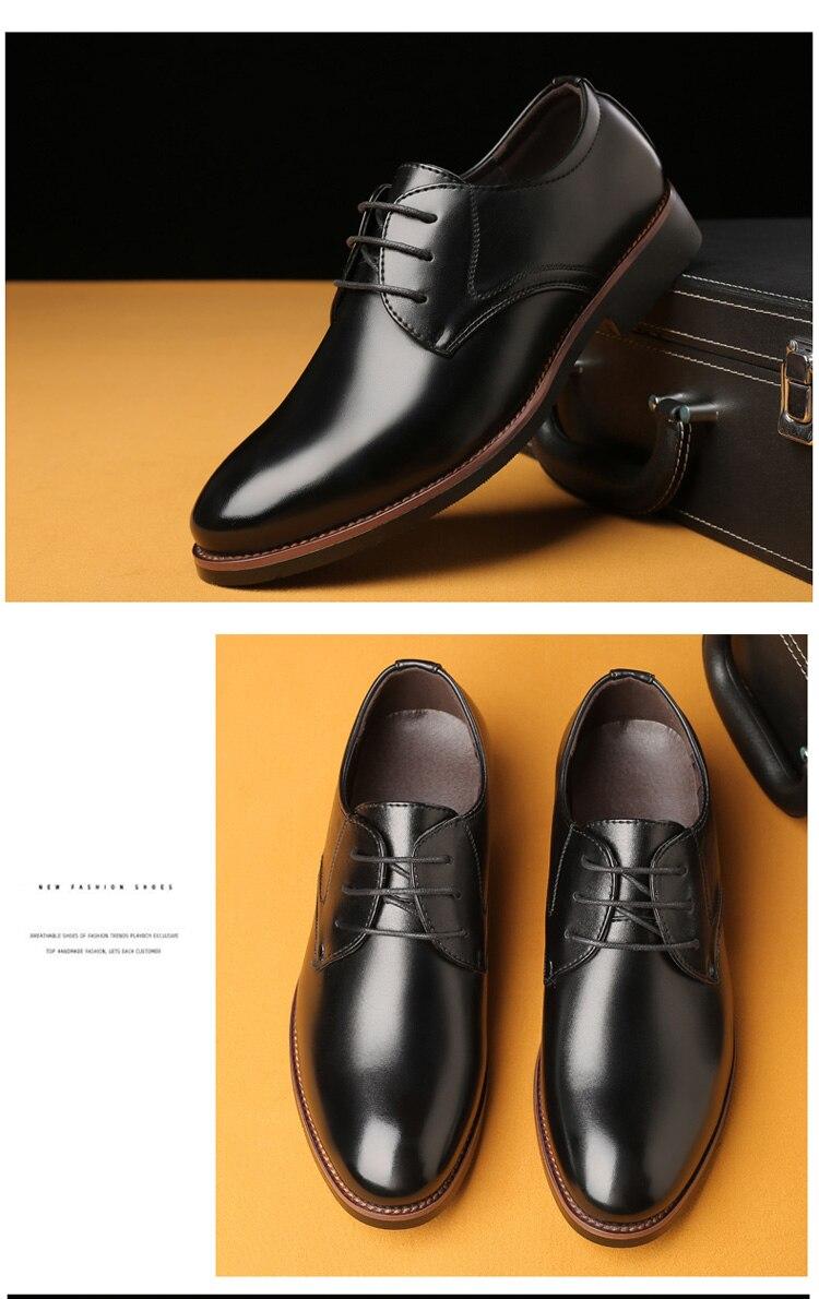 men leather shoes (15)