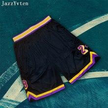 88d085ddef0 New battle born 8# and 24# retirement souvenir basketball jerseys Heat  tranfer Printing hiphop