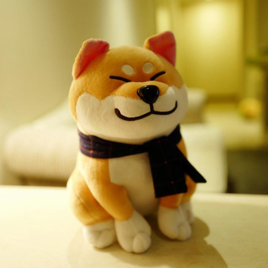 Online Get Cheap Mainan Anjing Untuk Anak Anak Aliexpresscom