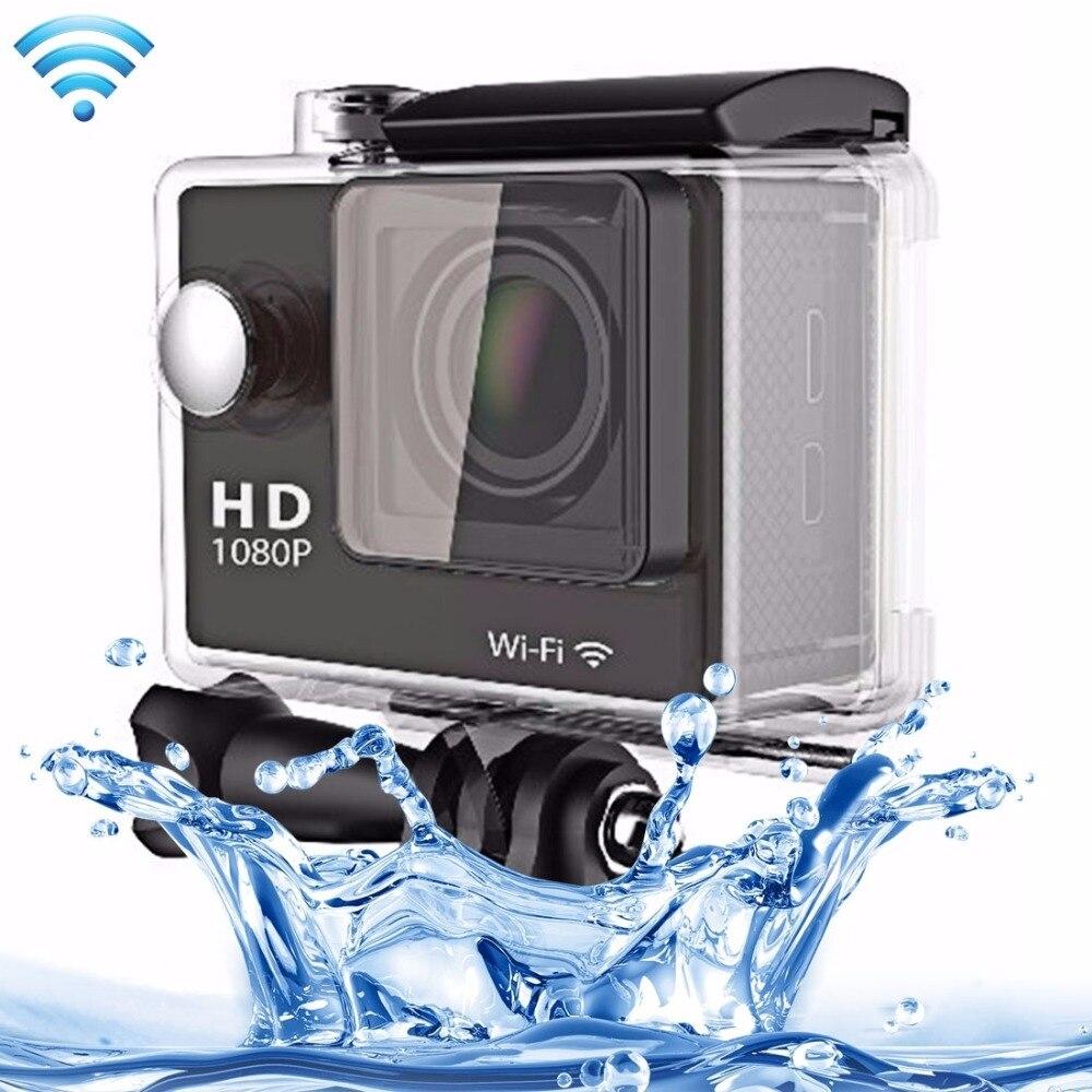 ФОТО N9 WIFI Action Camera Sports camera 2.0