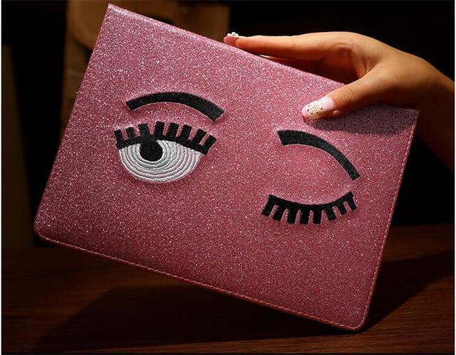 For Apple iPad Mini 123 tablet case