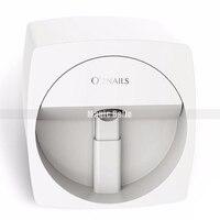 V11 O2 Мобильный Nail Art машина принтер для ногтей Печать Маникюр передачи изображения, используя телефон Nail ногтей устройства инструмент