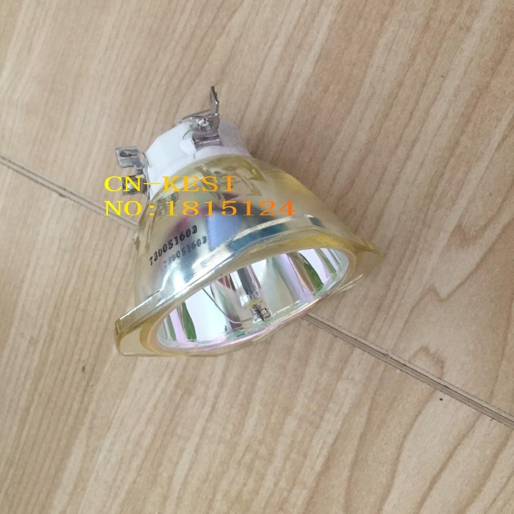 Enjoliveur Antibrouillard compatible  toyota hilux apres 2012 chrome LED NEUF