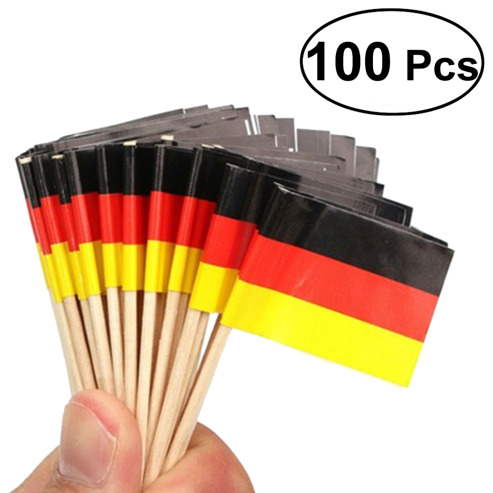 top 10 wholesale germany foods list and get free shipping