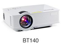 BT140