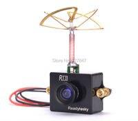 Eachine ProDVR Pro DVR Mini Video Audio Recorder FPV Recorder RC Quadcopter Recorder For FPV RC