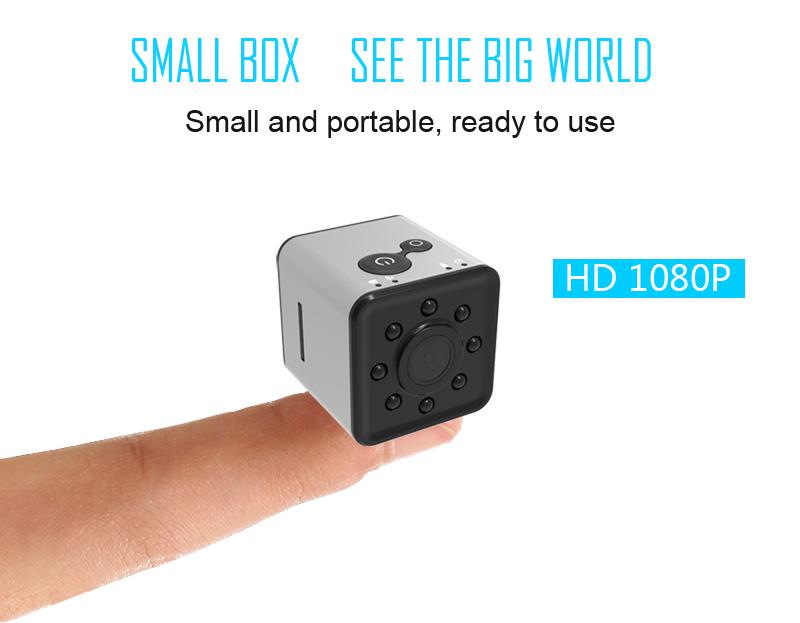 HTB1NGSVkHZnBKNjSZFhq6A.oXXaT - SQ13 HD WIFI小型ミニカメラ 1080PビデオセンサーナイトビジョンカムコーダーマイクロカメラDVRモーションレコーダーカムコーダーSQ 13 S832893525295