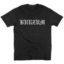 Mens T Shirts Fashion 2017 Burzum Rock Band Printed T Shirt Cotton Short Sleeve O Neck T-shirts Summer Hip Hop Tshirt Euro Size burzum burzum belus 2 lp