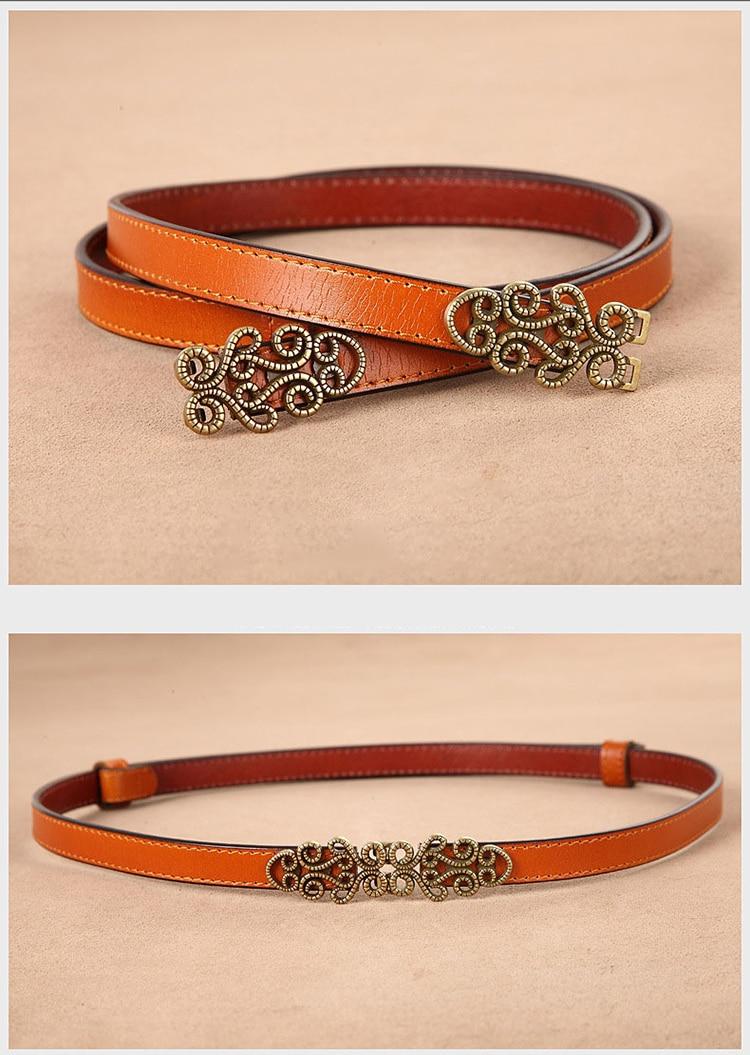 Belts (3)