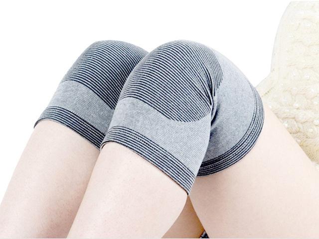 Elastic Breathable Knee Pad
