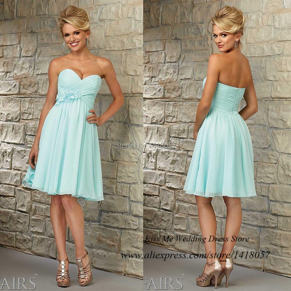 Online Get Cheap Wedding Guest Wear -Aliexpress.com | Alibaba Group