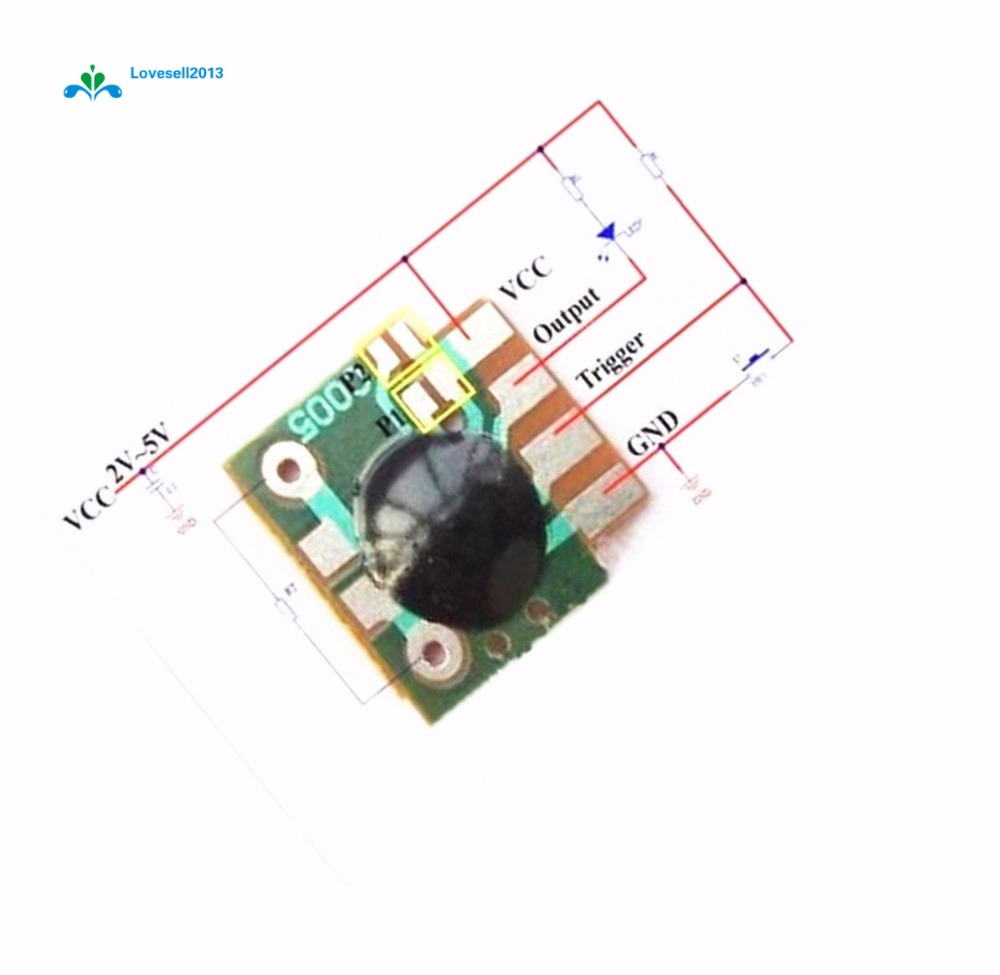 37v Lithium Battery Charger Protection Board 5v 1a 2a Li Ion Lipo 4v Pcb Circuit Croons 74v 18650 10 Pz Multifunzione Trigger Delay Timing Chip Mudule Timer Ic 2 S 1000 H