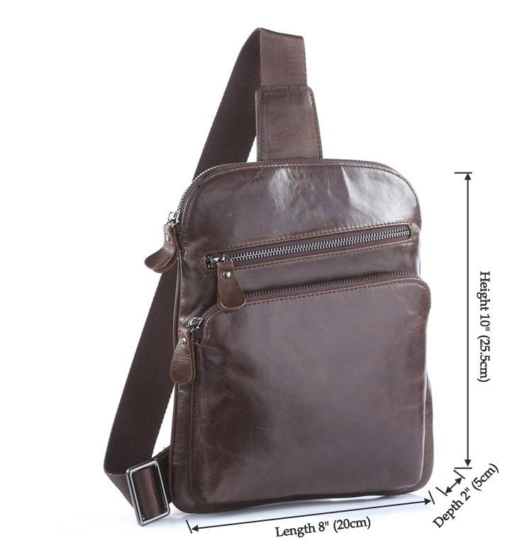 1-waist pack