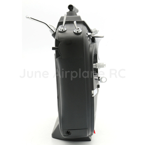 Image 4 - خصم جهاز التحكم عن بعد الأصلي فوتابا 16SZ (ni mh) مع جهاز استقبال R7008SB 2.4G للطائرات الهليكوبتر