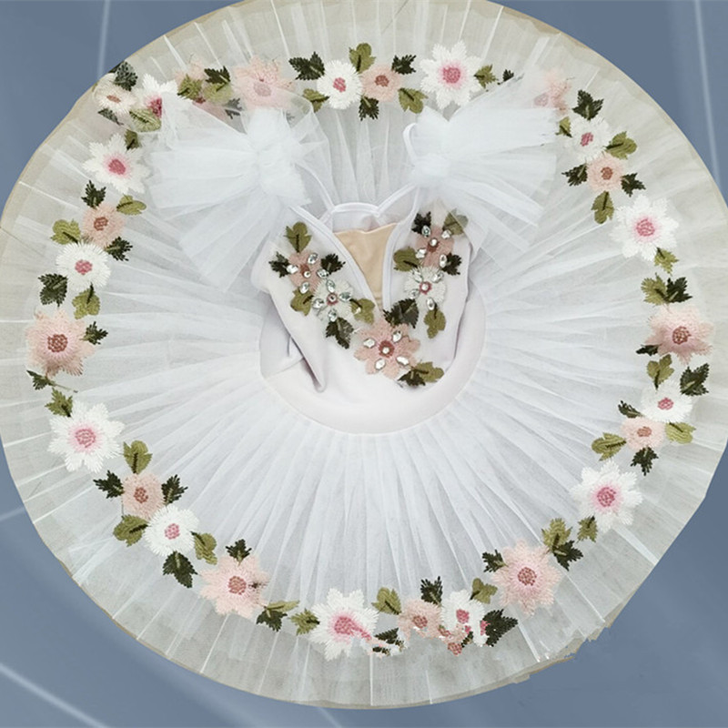 white-swan-professional-font-b-ballet-b-font-tutu-kids-flowers-costume-contemporary-dance-costumes-font-b-ballet-b-font-tutu-child-girls