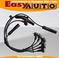 Câble d'allumage pour bougie d'allumage pour jouet * OTA 90919 21553|cable for|cable set|cable ignition -
