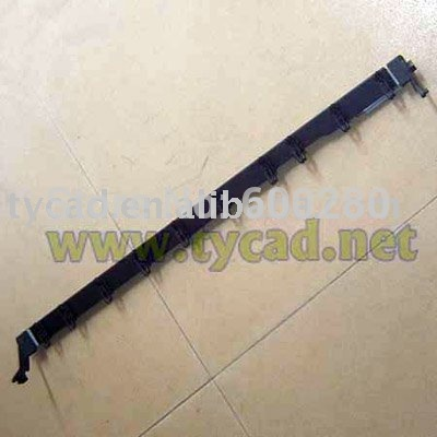 Bail assembly for HP DesignJet 430 450C 455CA 488CA plotte parts C4713-60093 c4713 60040 cutter assembly for fit hp designjet 430 450c 455ca 488ca used
