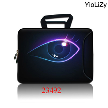 13.3 Laptop Bag 15.6 17.3 Notebook Sleeve 14.4 mini PC Cover 11.6 tablet Case 10.1 handbag for surface pro 1 2 3 4 SBP-23492