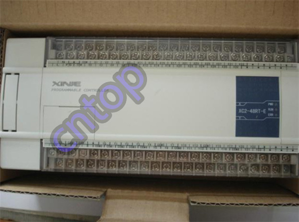 Free shipping New original 28point NPN input 20point Transistor/Relay mix output XC2-48RT-C XINJE PLC DC24V 3COM +cable&software fiskars 113710 gs53 для травы и живой изгороди