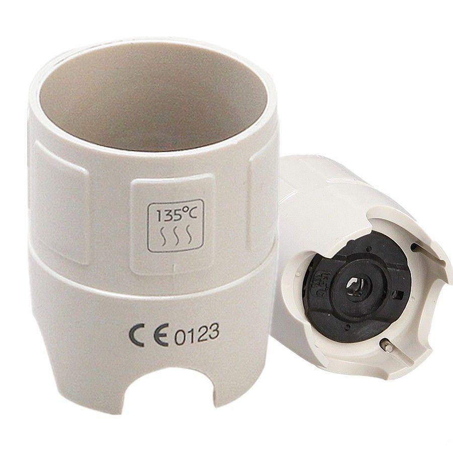 1ks Ultrazvukový měřič hrotů Momentový klíč pro EMS Dudlík Ruční dentista Dentální nástroje pro zubní nástroje Zubní nástroje