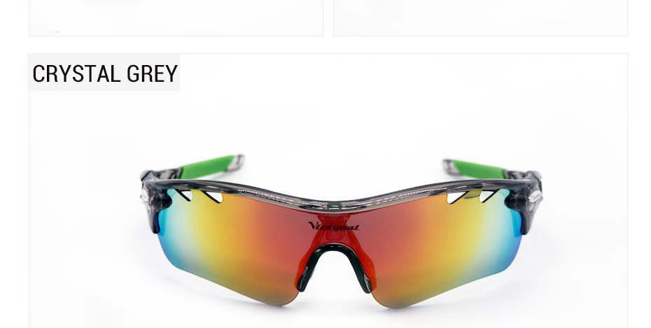 Sports-Sunglasses_40