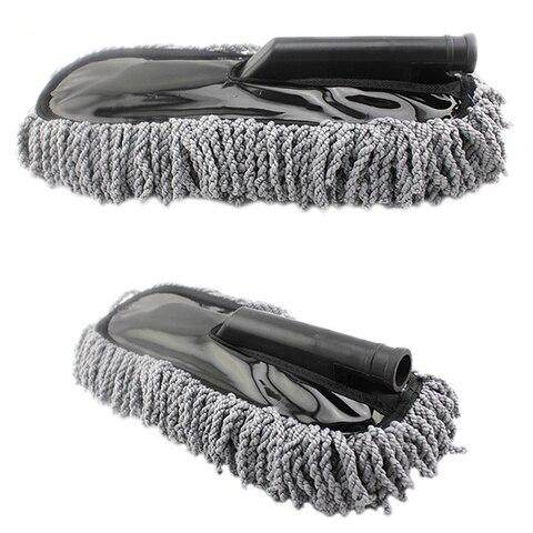 de limpeza do carro duster carro