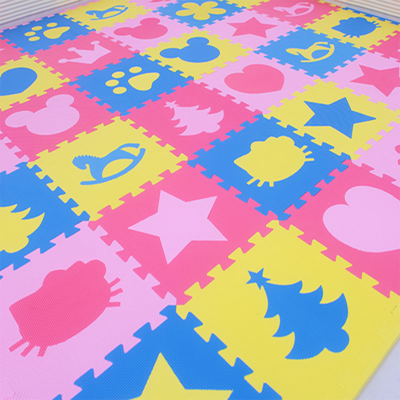 Marjinaa-baby-EVA-Foam-Play-Puzzle-Mat-20-or-30lot-Interlocking-Exercise-Tiles-Floor-Carpet-Rug-for-Kid1cm-Thick-1