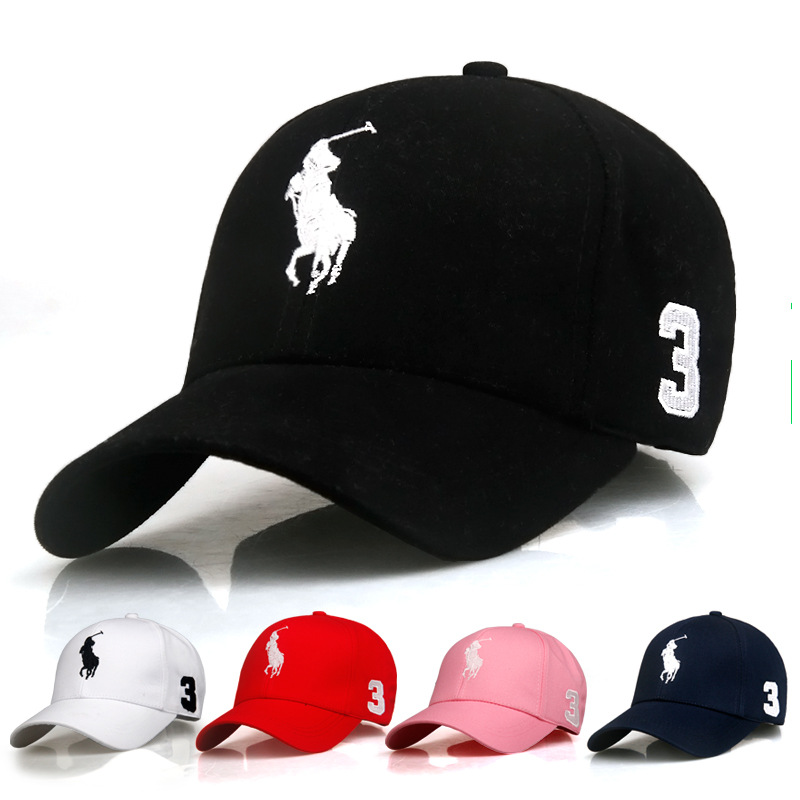 Mingli Tengda Fashion   Baseball     Cap   Unisex Lovely Animals   Caps   Women Men Snapback   Cap   Dad Hat Summer bone Adjustable gorras