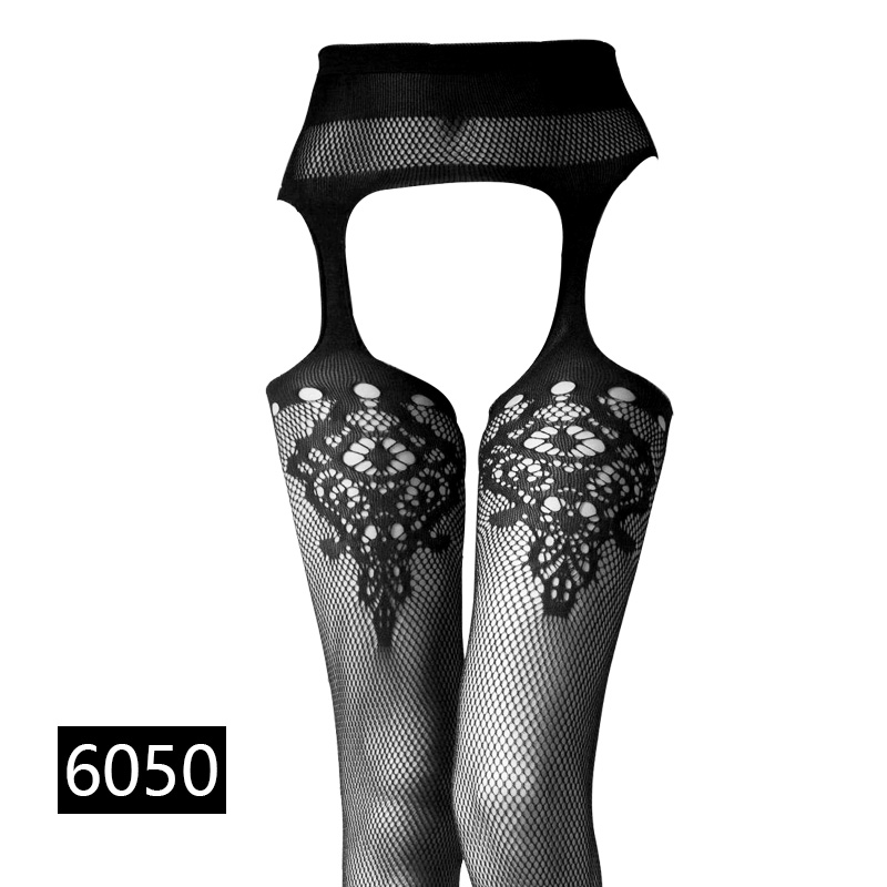 6050-1