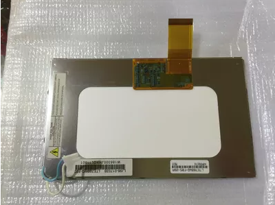 New original 7 inch LCD screen LTE700WQ-F05-2BS LTE700WQ-F05-28S free shipping