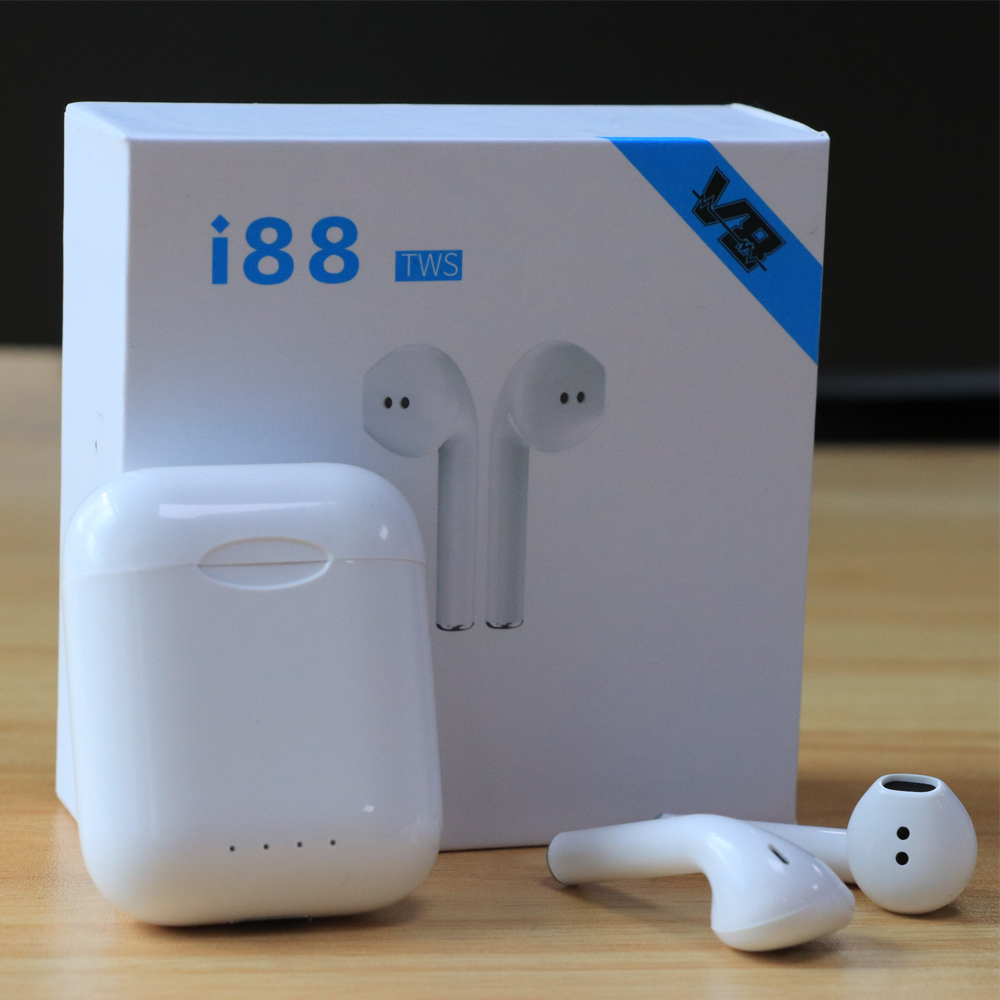 69bdd1fa31d top 9 most popular earphones bluetooth with speaker near me and get ...
