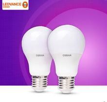 OSRAM LED 4.5W 5.5w 6.8W 8.5W 9w 10.5W 13W E27 Chandelier light bulb