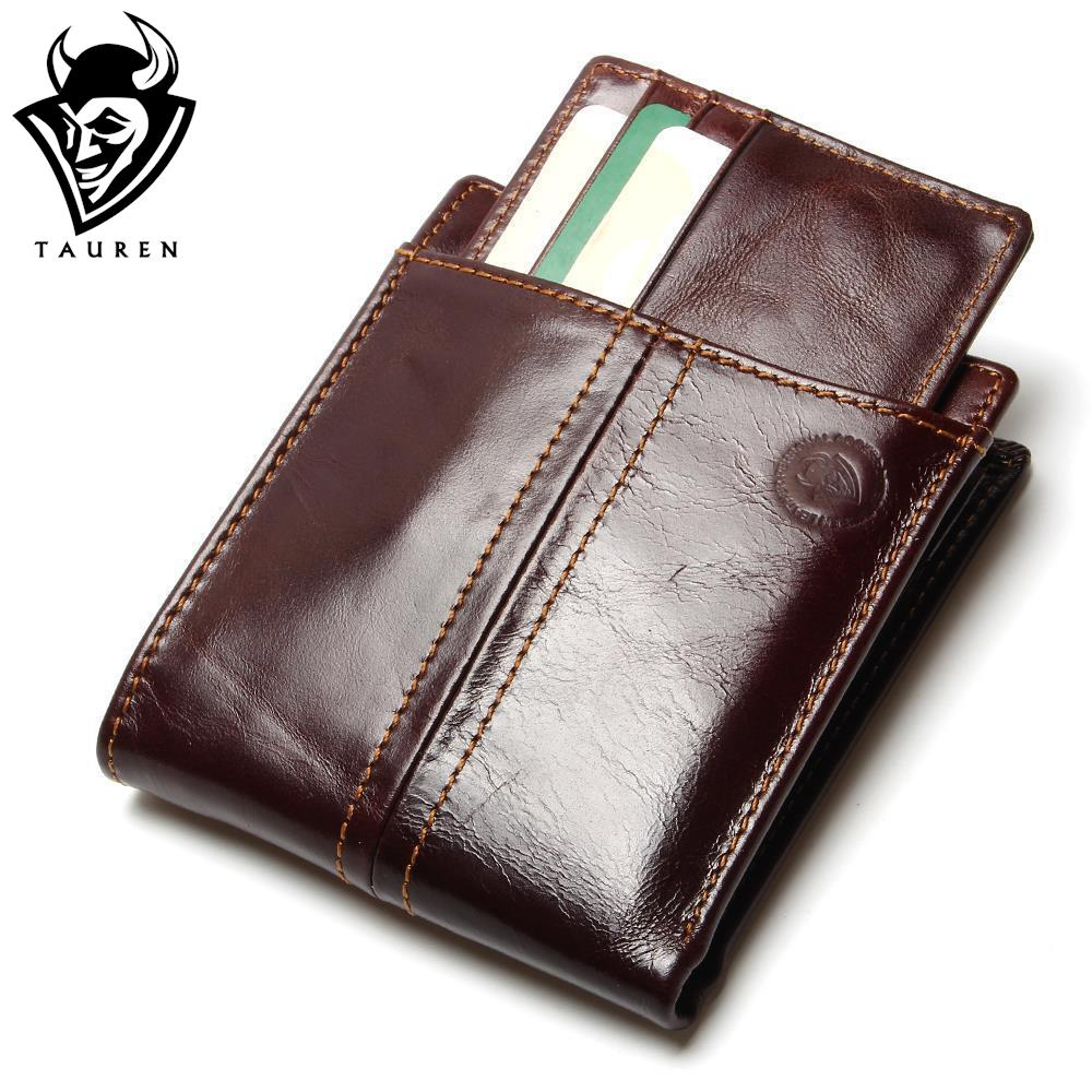 New Travel RFID Wallet Genuine Leather Men Wallets With Detachable Credit Card Holder Purses Carteira Masculina RFID Protection beyou lovely pink blue cloud design 4 poles kids teepees oy tent for children girls play tent canvas folding tipi by0119