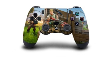 1pc PS4 Skin Sticker Decal For Sony Playstation 4 for Dualshouck Game Wireless Controller