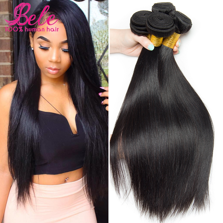 Aliexpress Buy Annabelle Hair Company Brazilian Virgin Hair 4